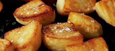 roast-potatoes-main